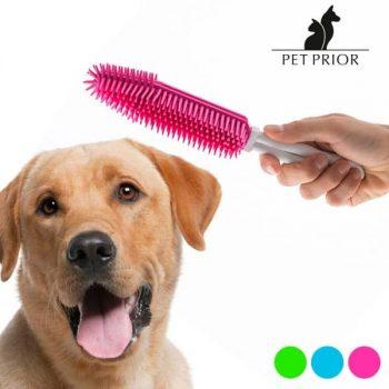 Четка за Куче Pet Prior