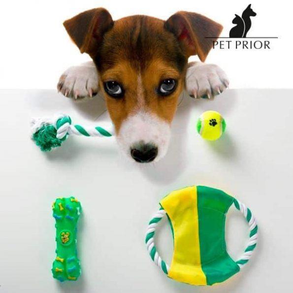Играчки за Кучета