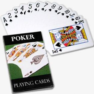https://www.bigbuy.eu/bg/karti-za-poker.html