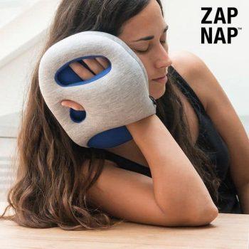 Многофункционална Възглавница ZAP NAP