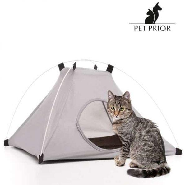 Палатка за Домашни Любимци Pet Prior