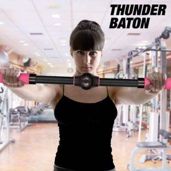 Фитнес Уред за Трениране на Гърди